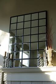 Large Mirrors For Bedroom Bedroom Design Furniture Rustic Modern Dressing Tables Mirror In
