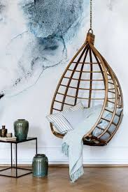 The Watercolour Interiors Trend is Still Going Strong | Watercolor ...