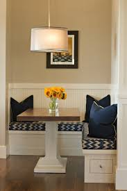 Kitchen Corner Bench is cool dining room table with bench and chairs