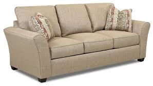 livingroom queen sofa sleepers inspiring olympic sheets sleeper mattress topper sectional sheet set athina dimensions