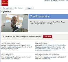 We have detected that you are using an outdated browser. Wells Fargo Bank Wellsone Commercial Card Program Policy And Procedures Manual
