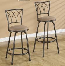 full size of height and metal canadian wooden counter tire kitchen inch stool plans designs stools
