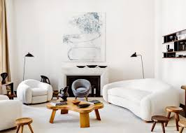 Midcentury Living Room Mid Century Modern Living Rooms 15 Inspired Design Ideas