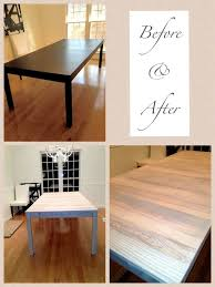 ikea dining table home decor home