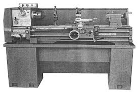 x metal lathe instruction amp parts manual jet this manual contains information on lubrication adjustments maintenance and controls as well as a complete parts list exploded view diagrams
