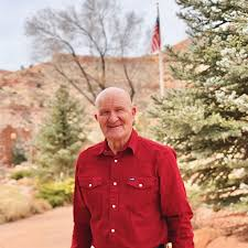 Doug Heaton for Utah Senate 2020 - Home   Facebook