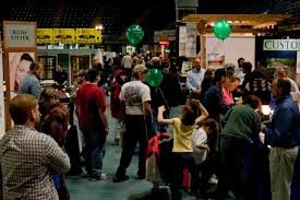 the central pa home and garden show returns to the bryce jordan center friday march 9th through sunday march 11th as central pennsylvania s largest home