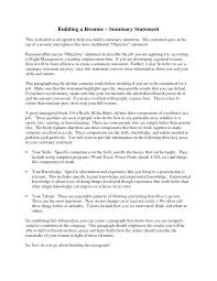 How To Right A Resume Resume Maker Canada Noxdefense Com
