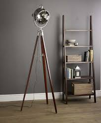 Awesome Floor Lamps Ideas With Stunning Design Ideas Of Unique