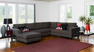 Modular Living Room Furniture Living Room Sectional Indication Of Style Not Colour Yarra