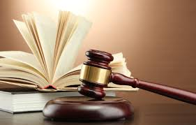 Small business legal advice - How to get the most out of your lawyer