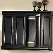 flat screen tv cabinet. Flat Screen Tv Wall Cabinet \u0026 Console. Download215 X 215