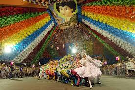 Resultado de imagem para imagens de festas juninas