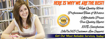 cheap dissertation writing services uk get cheap dissertations now  get admirable reliable and cheap dissertation writing services uk
