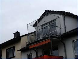 Katzensicherer Balkon Crookedgoosecom