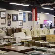 four hands furniture austin. Plain Furniture Photo Of Four Hands Home Outlet  Austin TX United States To Furniture Austin E