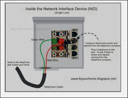 Dsl Light Red Centurylink Centurylink Vdsl Wiring Diagram Wiring Diagram