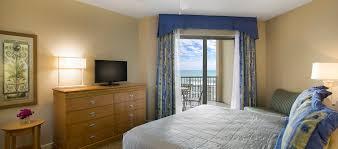 Captivating Royale Palms Condominiums, Myrtle Beach, SC   Master Bedroom