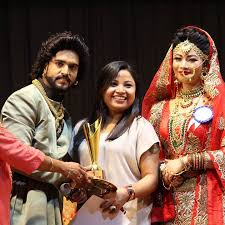 bridal makeup course fees in andheri east beautician course in mumbai with fees training academy courses fees best insute for beautician course in india