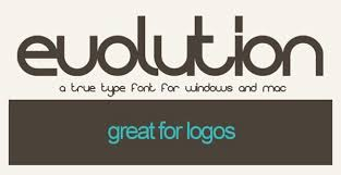 logo font 22 free elegant fonts for logo design