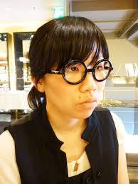 model: Kayoko Higashi item: POET http://store.sense-style.com/ - 20110806_2097230