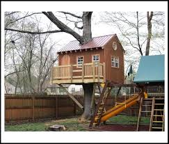 tree house building plans see what you need if none of these tree house plans diy