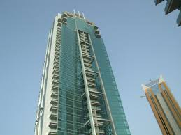 architectural building designs. Exellent Designs Title Typical Architectural Building Designs In Doha Qatar And Z
