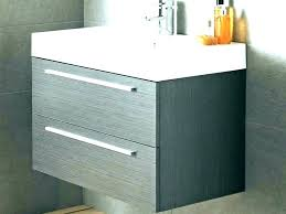 kohler bathroom cabinets bathroom bathroom vanity sets excellent on regarding um size of sinks bathroom vanity