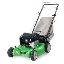 lawn boy riding mower. amazon.com : lawn boy 10634 self propel electric start mower, 20-inch walk behind mowers garden \u0026 outdoor riding mower