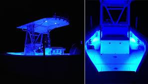 38 boat lighting home interior lighting kits wireless white led boat led deck lights