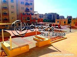 1 Bedroom Apartment For Sale In Dubai Land Dubai Uae Own A Space 22777