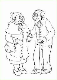 Uitzonderlijk Tekening Opa En Oma At Ajt27 Agneswamu