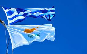 Ελλάδα και Κύπρος μεταξύ των καλά προετοιμασμένων χωρών για θερινό τουρισμό - OTA VOICE