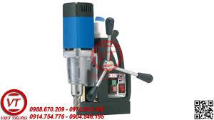 Máy khoan từ điện BDS MAB 100 (VT-MKT06) – congnghemayviettrung