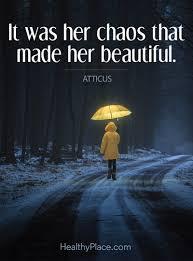 Bildresultat för aristoteles citat