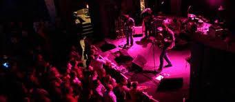 Bluestone event venue in downtown columbus, ohio! Columbus Music Venues 101 Entertainment Columbus Alive Columbus Oh