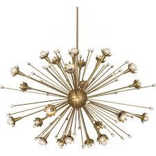 living beautiful robert abbey chandeliers 17 714 robert abbey linear chandeliers