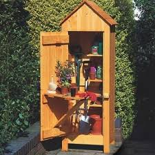 garden tool shed wooden various colours savvysurf co uk