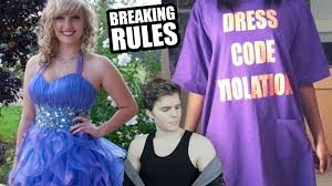 dress code essay descartes essay dress code violation essay re re