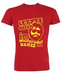 Die Besten Jga T Shirts Für Den Perfekten Junggesellenabschied