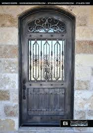 iron front doors. Custom Iron Entry Doors Wrought Designs Gates . Front