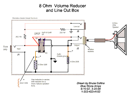 2 1 ohm speaker wiring diagram 2 trailer wiring diagram for auto 1 ohm load wiring diagram