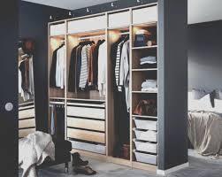 Garderoben Set Günstig
