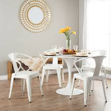 overstock dining room chairs wood dining room chaird room chairs white wooden dinings overstock dining