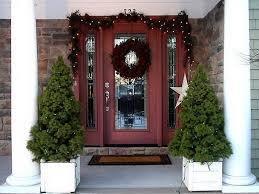 exterior door paint colorsMiscellaneous  Front Door Paint Colors Decorating Ideas