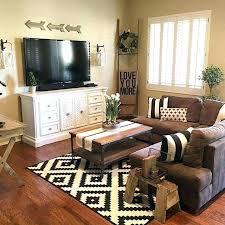 super cheap home decor cheap home decor stores thomasnucci