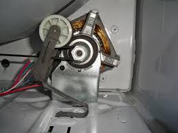 kenmore dryer belt. kenmore electric dryer. we just replaced a broken belt. the dryer belt )