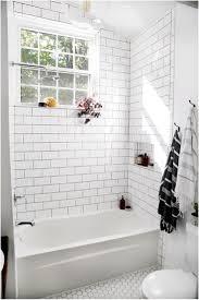 full size of gray subway tile bathroom white subway tile shower ideas bathroom wall tiles design