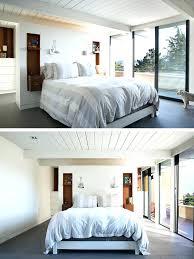 closet behind bed closet behind bed closet rooms ideas bedroom closet ideas from ikea