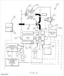 Type 3 Wiring Diagram